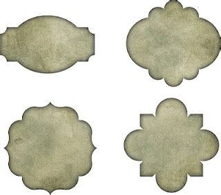 Download 4976 free shape icons in ios, windows, material and other design styles. 125 best SVG Banners Tags Labels images on Pinterest ...