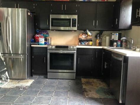 reasons   paint  kitchen cabinets white hometalk