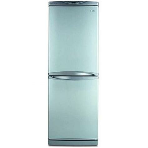 cabinet depth refrigerator dimensions cabinet depth 42