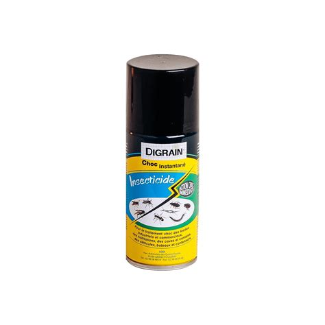 comment tuer les moucherons dans la cuisine eradiquer les moucherons comment liminer et se dbarrasser des mouches comment tuer les