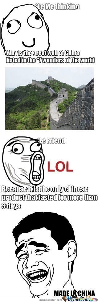 Made Meme - made in china memes best collection of funny made in china pictures