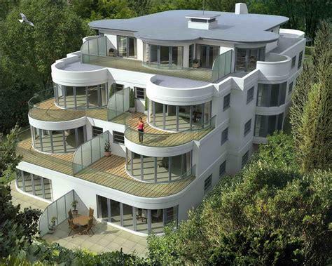 home ideas unique exterior design home design inspiration