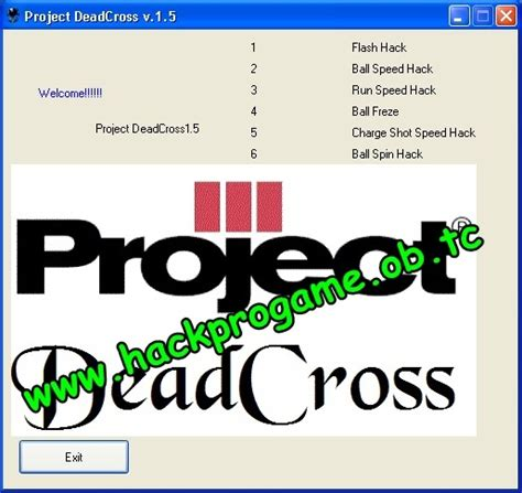hack pro game cheat bot auto