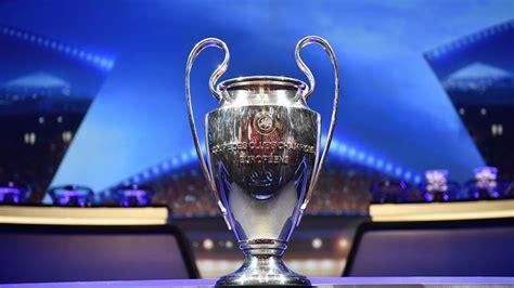 Şampiyonlar ligi yarı finalinde ilk maçı evinde kaybeden 17 takımdan sadece 1'i finale kalabilmişti. Şampiyonlar Ligi finali Portekiz'de gerçekleşecek - YENİ ASYA