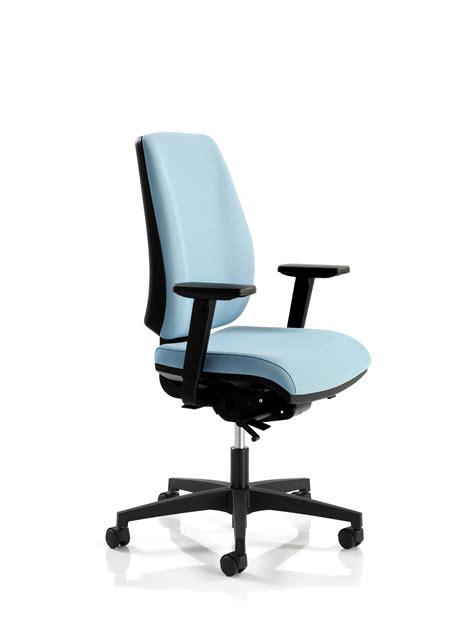 siege de bureau ergonomique siège ergonomique siege de bureau ergonomique fauteuil