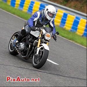 Honda Linas : 1er caf racer festival circuit linas montlh ry 2 4 ~ Gottalentnigeria.com Avis de Voitures