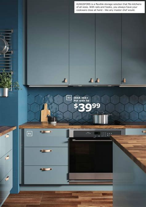 ikea kitchen furniture uk ikea 2019 catalogue design ideal kitchen decor