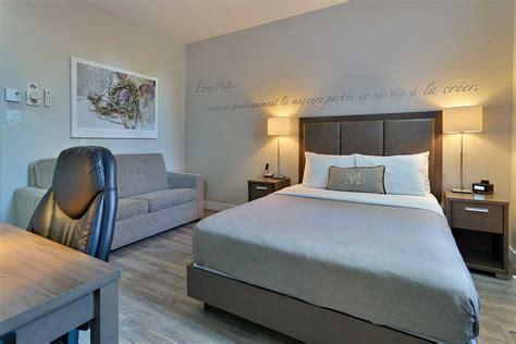 chambre detente détente chambres d 39 hôtel près de trois rivières et