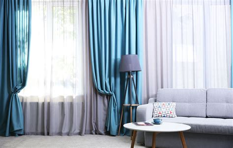 How Do Curtains Help Soundproof Your House Wall Paint Texture Painting The Exterior Of Your Home Gallons Per Square Foot Interior Painted Faux Brick Textured Designs Depot Hot Pink Spray Trim