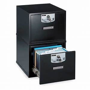 used fireproof filing cabinets office furniture With fireproof cabinets for documents