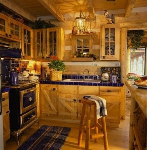 Country Style Kitchens by Best 25 Italian Style Kitchens Ideas On