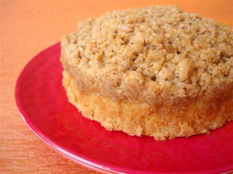 apple streusel coffee cake recipe