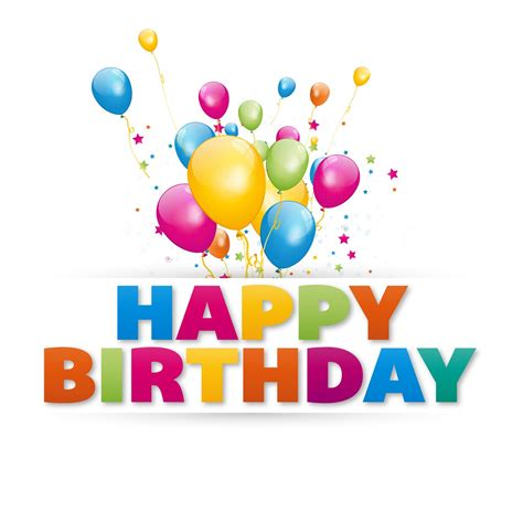 free birthday best happy birthday hd images free 9to5animations
