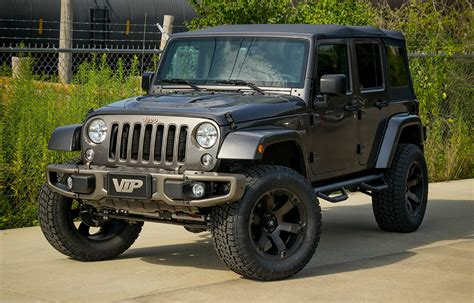 jeep accessories off road jeep wheel and tire package autos post