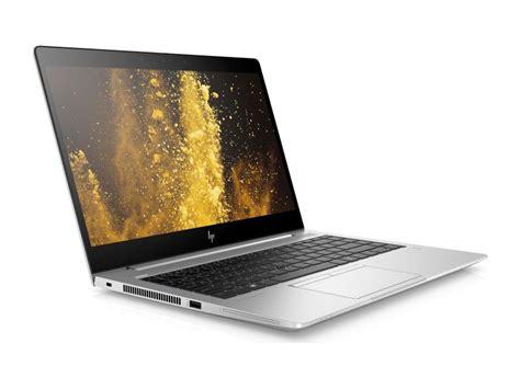 hp elitebook   knea notebookchecknet external