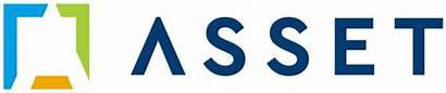 Asset Living Housing Management Campus Companies Rebrands
