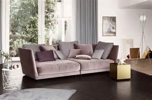 rolf esszimmer rolf neuheit sofa nuvola