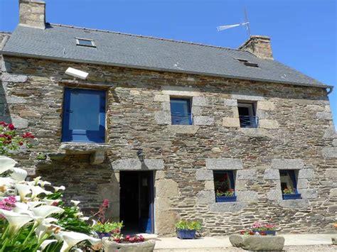 les chambres d h es chambres d hôtes dans côte de granit maison d hôte