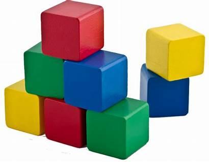 Clipart Block Blocs Blocks Building Glutamine Cliparts