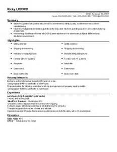 Information Systems Security Manager Resume by L 3 Communications Information Systems Security Manager