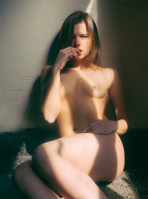 uploads nude