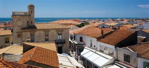 chambres d hotes saintes de la mer saintes maries de la mer provenza