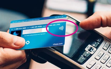 alert debitcredit card holders   wifi card user