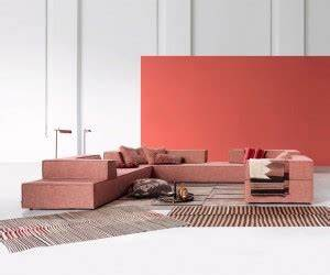 Sectional Sofa by COR