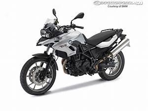 F 700 Gs : 2014 bmw f700gs motorcycle usa ~ Medecine-chirurgie-esthetiques.com Avis de Voitures
