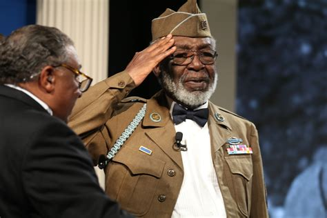 actor james mceachin avc video american veterans center