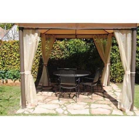 Wegmans Outdoor Patio Furniture by Wegmans Patio Furniture Free Home Design Ideas Images