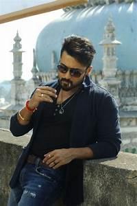 Surya Latest Movie Anjaan First Look Stills - Indian ...