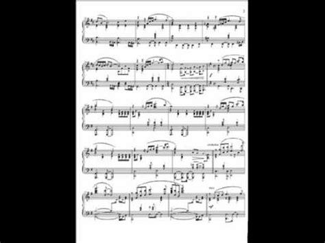 The Musical Box Testo by E Non Finisce Mica Il Cielo Martini Piano Wmv