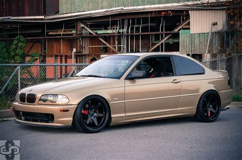 2000 Bmw 328ci by Bmw 328ci 2000 Review Amazing Pictures And Images Look