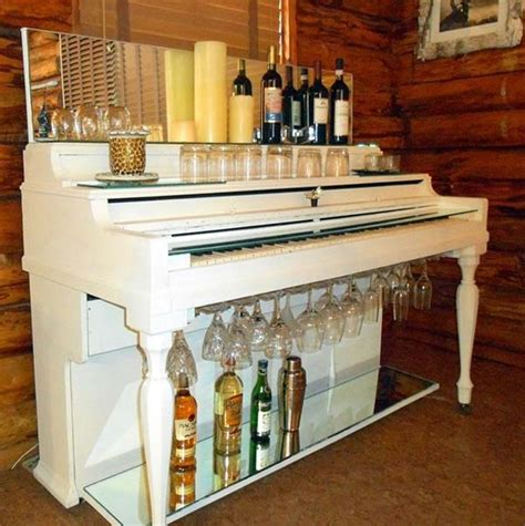 Diy Bar Furniture by 21 Budget Friendly Cool Diy Home Bar You Need In Your Home