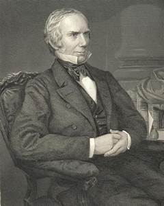 FUCK YEAH HISTORY CRUSHES - Henry Clay annelisegraceless ...