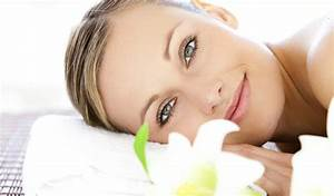 Make Up Für Reife Haut : richtig schminken ber 50 f r eine strahlende sch nheit bader magazin ~ Frokenaadalensverden.com Haus und Dekorationen