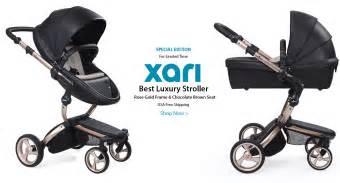 mima 174 usa baby strollers baby high chairs xari stroller
