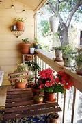 30 Inspiring Small Balcony Garden Ideas The Balcony Terace Ideas With Small Garden 634x479 16 Modern Balcony Terrace Dining Small Garden Design Rogerstone Gardens Cardiff Garden Small Terrace Design Ideas Small Terrace Garden Design Small
