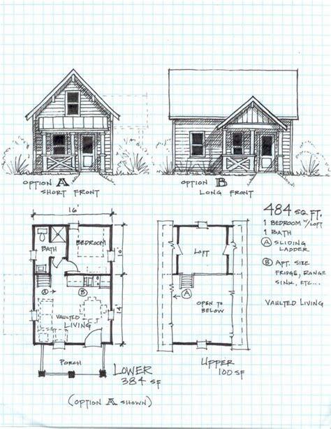 cabin floor plans loft small cabin floor plans with loft 823 cabin