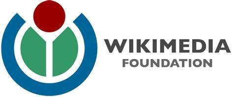 wikimedia foundation sues nsa and doj over mass surveillance