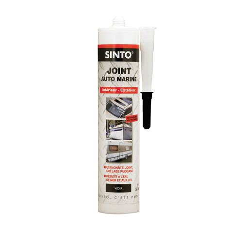 joint carrelage cuisine joint mastic auto marine sinto