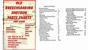Cornell Publications Llc