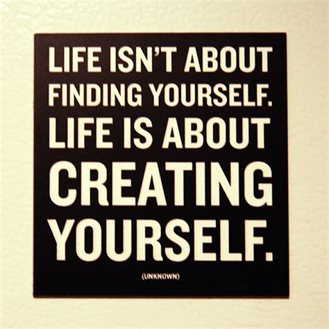 Famous Quotes About 'create'  Quotationof Com