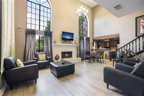 foxborough apartments apartments