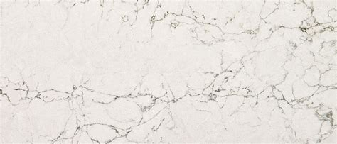 lido blanco quartz slab countertops  premium natural quartz
