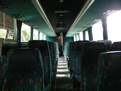 firefly express australiashowbuscom bus image gallery