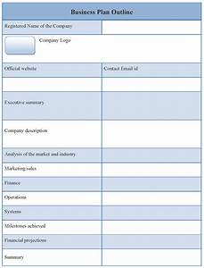 business plan creator 100 original papers With very simple business plan template
