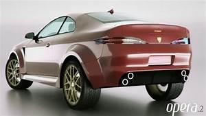 Que Veut Dire Suv En Automobile : vygor opera 2 0 apr s le pr lude le premier acte blog automobile ~ Medecine-chirurgie-esthetiques.com Avis de Voitures