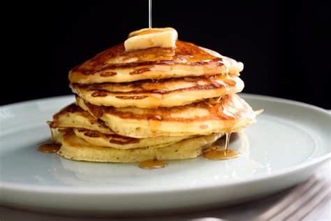 pancake recipes recipes  nyt cooking